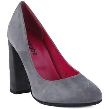 Παπούτσια Γυναίκα Γόβες Le Babe DECOLLETE NAOMI Multicolore