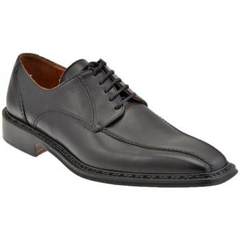 Παπούτσια Άνδρας Richelieu Calzoleria Toscana