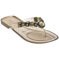 Παπούτσια Γυναίκα Σαγιονάρες Jay.peg  Grey