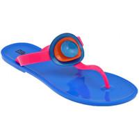 Παπούτσια Γυναίκα Σαγιονάρες Jay.peg  Multicolour