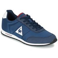 Παπούτσια Άνδρας Χαμηλά Sneakers Le Coq Sportif RACERONE NYLON μπλέ