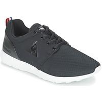 Παπούτσια Χαμηλά Sneakers Le Coq Sportif DYNACOMF OPEN MESH Black