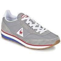 Παπούτσια Άνδρας Χαμηλά Sneakers Le Coq Sportif AZSTYLE GUM Grey