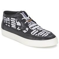 Ψηλά Sneakers McQ Alexander McQueen 353659