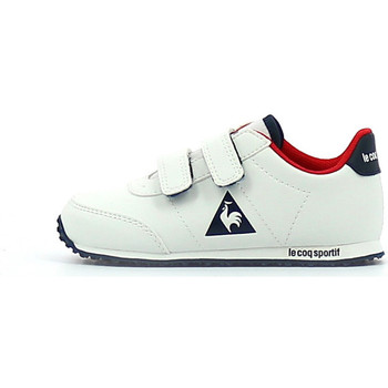 Xαμηλά Sneakers Le Coq Sportif Racerone inf Syn Lea