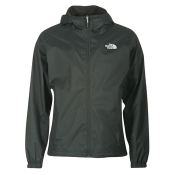 Μπουφάν The North Face QUEST JACKET
