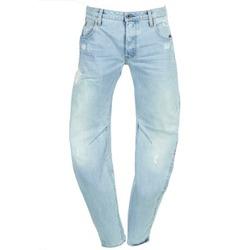 G-STAR RAW - Jeans G-STAR RAW - Δωρεάν Αποστολή στο Spartoo.gr ! ac621b813b5