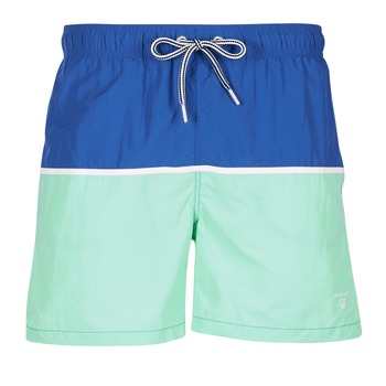 Μαγιό Gant CUT SEWN SWIM SHORT