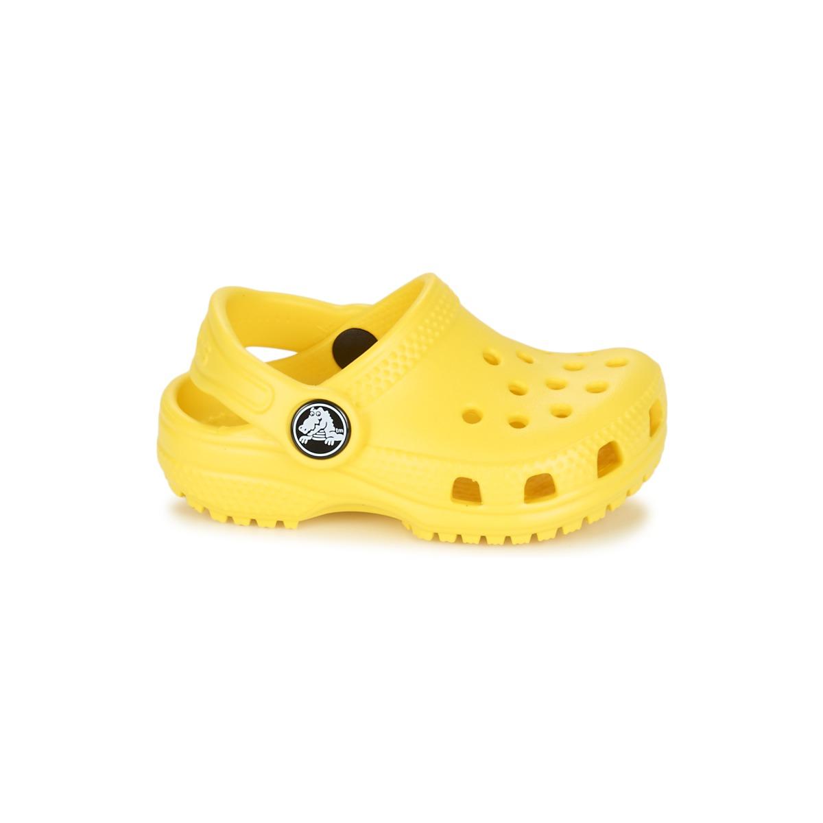 Τσόκαρα Crocs Classic Clog Kids 1ed4e38525e