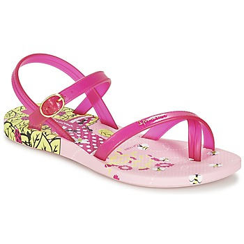 Σανδάλια Ipanema FASHION SANDAL IV KIDS