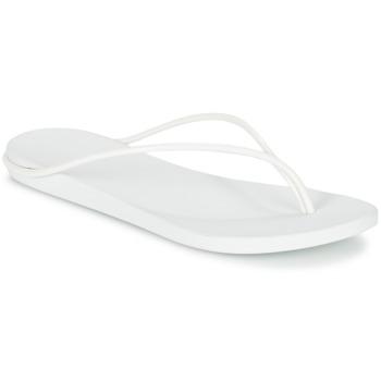 Παπούτσια Γυναίκα Σαγιονάρες Ipanema PHILIPPE STARCK THING M Άσπρο