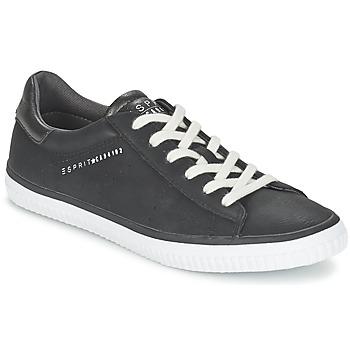 Xαμηλά Sneakers Esprit RIATA LACE UP