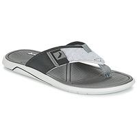 Παπούτσια Άνδρας Σαγιονάρες Rider CITY AD Grey
