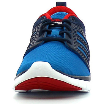 Xαμηλά Sneakers adidas Cloudfoam Groove