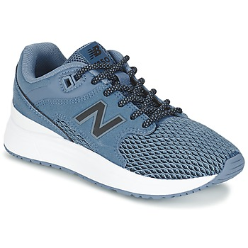 Xαμηλά Sneakers New Balance K1550