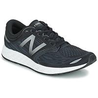 Παπούτσια Άνδρας Τρέξιμο New Balance ZANTE Black