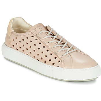 Xαμηλά Sneakers Marc O'Polo ODETTAR