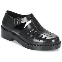 Παπούτσια Γυναίκα Σανδάλια / Πέδιλα Melissa ARANHA Black