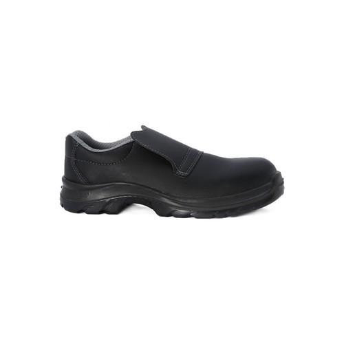 Παπούτσια Άνδρας Μοκασσίνια U Power STRUCTURE Multicolore