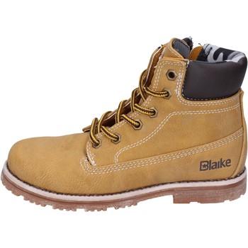 Μπότες Blaike –