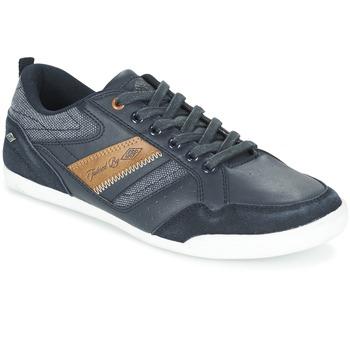 Παπούτσια Άνδρας Χαμηλά Sneakers Umbro CAPEL MARINE
