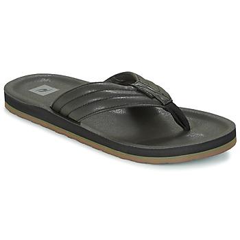 Παπούτσια Άνδρας Σαγιονάρες Rip Curl OG 4 Black