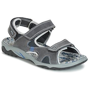 Παπούτσια Αγόρι Σανδάλια / Πέδιλα Primigi PACIFICA Grey