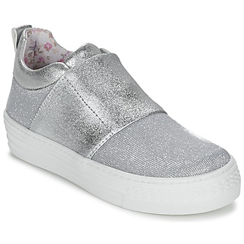 Slip on Primigi (enfant) STARLET