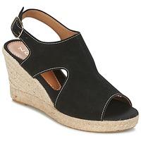 Παπούτσια Γυναίκα Εσπαντρίγια Nome Footwear DESTIF Black