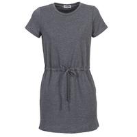 Υφασμάτινα Γυναίκα Κοντά Φορέματα Yurban FEGUINE Grey
