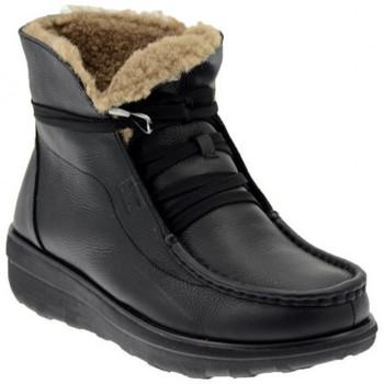 Μπότες για σκι FitFlop –