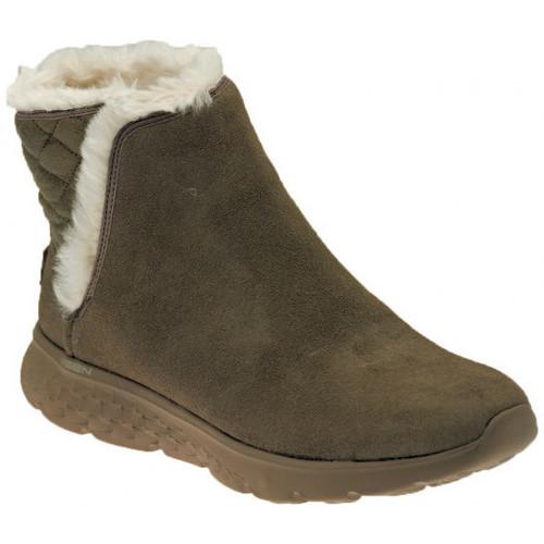 Παπούτσια Γυναίκα Snow boots Skechers