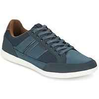 Παπούτσια Άνδρας Χαμηλά Sneakers Jack & Jones BELMONT MARINE