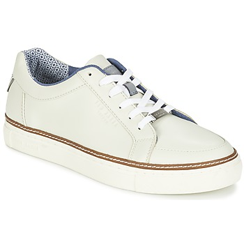 Xαμηλά Sneakers Ted Baker ROUU