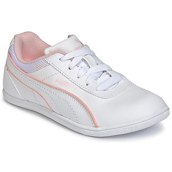 Xαμηλά Sneakers Puma JR MYNDY 2 SL.WHT