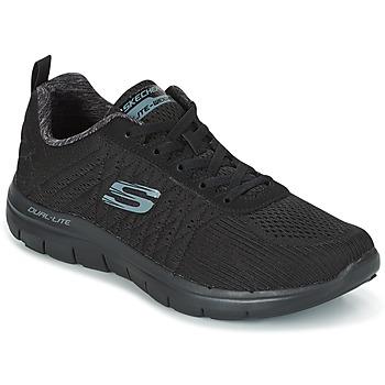 Xαμηλά Sneakers Skechers Flex Advantage 2.0 The Happs
