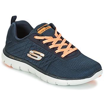 Sneakers Skechers Flex Appeal 2.0 Break Free