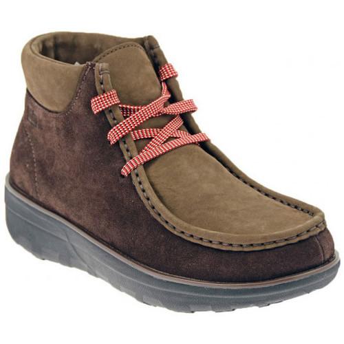 Παπούτσια Γυναίκα Μπότες FitFlop