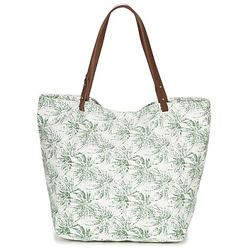 Shopping bag Petite Mendigote CLEA