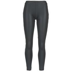 Υφασμάτινα Γυναίκα Κολάν adidas Originals LEGGINGS Black