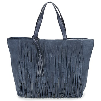 Τσάντες Γυναίκα Cabas / Sac shopping Loxwood CABAS PARISIEN Marine