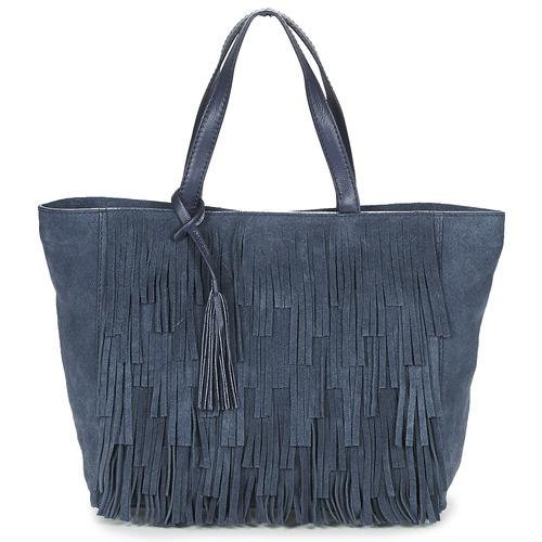 Τσάντες Γυναίκα Cabas / Sac shopping Loxwood CABAS PARISIEN MARINE