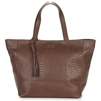Τσάντες Γυναίκα Cabas / Sac shopping Loxwood CABAS PARISIEN Brown