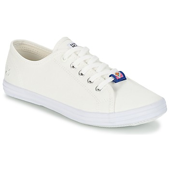 Xαμηλά Sneakers Banana Moon RAYA