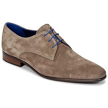 Smart shoes Azzaro JOSSO