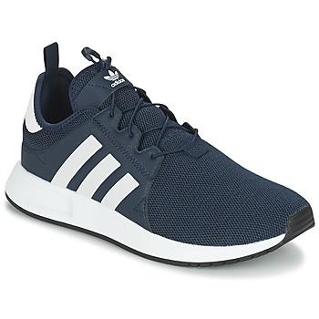 Παπούτσια Χαμηλά Sneakers adidas Originals X_PLR μπλέ