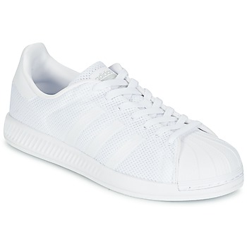 Xαμηλά Sneakers adidas SUPERSTAR BOUNCE