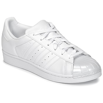 Xαμηλά Sneakers adidas SUPERSTAR GLOSSY TO
