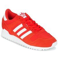 Παπούτσια Άνδρας Χαμηλά Sneakers adidas Originals ZX 700 Red