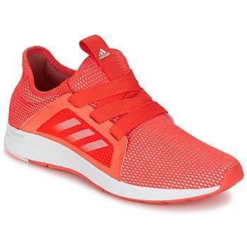 Παπούτσια Γυναίκα Τρέξιμο adidas Performance EDGE LUX W Corail
